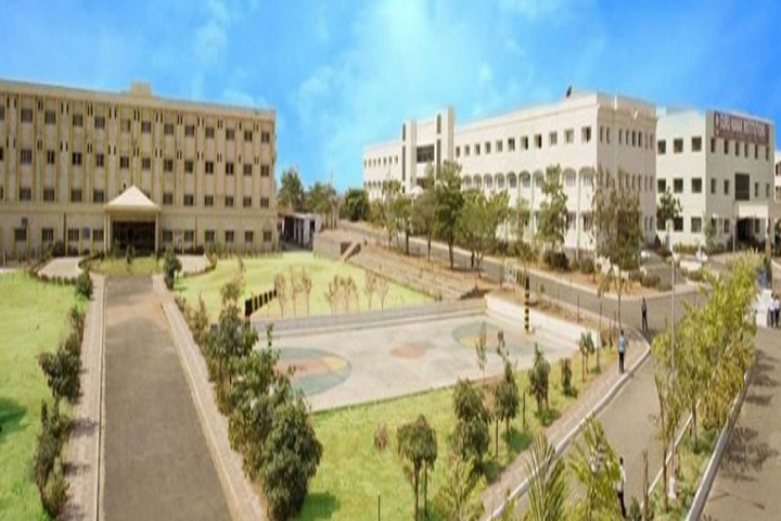 https://cache.careers360.mobi/media/colleges/social-media/media-gallery/7269/2018/10/24/College Building View of Guru Nanak Institute of Technology Ibrahimpatnam_Campus-View.png