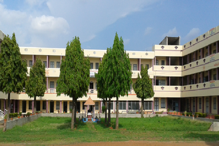 https://cache.careers360.mobi/media/colleges/social-media/media-gallery/7271/2019/6/26/Campus View of Hindu College of Management Guntur_Campus-View.png