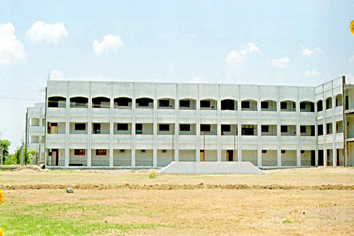 https://cache.careers360.mobi/media/colleges/social-media/media-gallery/7278/2019/6/7/Campus View of Jayamukhi Institute of Management Sciences Narsampet_Campus-View.jpg