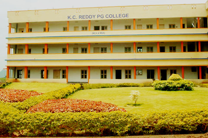 https://cache.careers360.mobi/media/colleges/social-media/media-gallery/7280/2018/11/20/Campus View of KC Reddy PG College Medikonduru_Campus-View.png