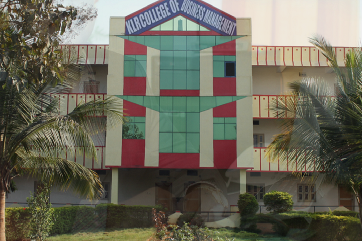 https://cache.careers360.mobi/media/colleges/social-media/media-gallery/7283/2019/6/7/Campus View of KLR College of Business Management Paloncha_Campus-View.png