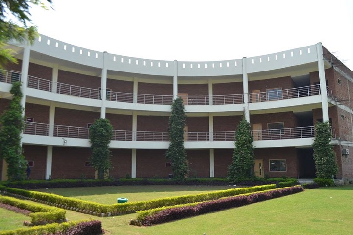 https://cache.careers360.mobi/media/colleges/social-media/media-gallery/7291/2018/11/15/College Building View of Lotus Institute of Management Bareilly_Campus-View.jpg