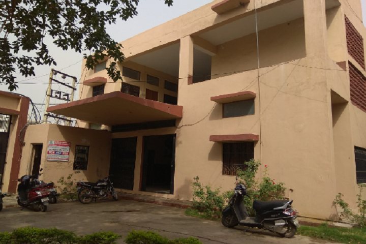 https://cache.careers360.mobi/media/colleges/social-media/media-gallery/7295/2019/3/2/CampusView of JVMGRR Institute of Computer Applications Charkhi Dadri_Campus-View.png