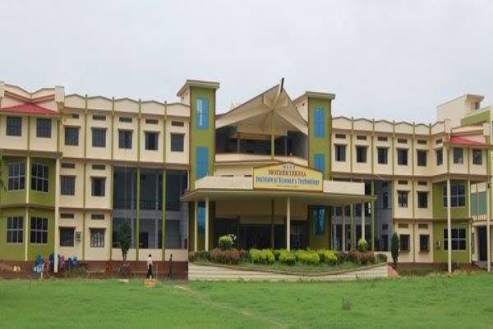 https://cache.careers360.mobi/media/colleges/social-media/media-gallery/7296/2018/10/27/Campus View of Mother Theresa Institute of Science and Technology Sathupally_Campus View.jpg