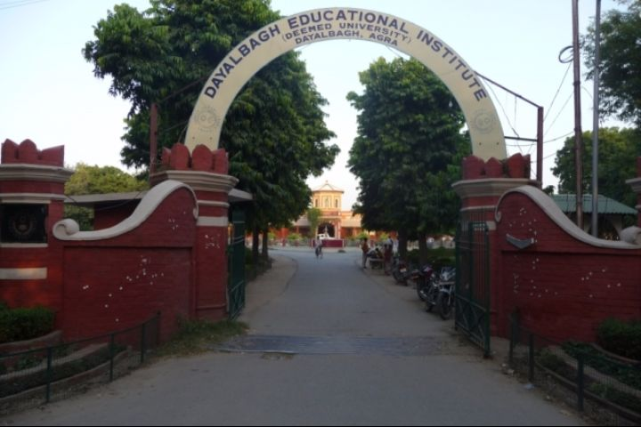 https://cache.careers360.mobi/media/colleges/social-media/media-gallery/730/2018/10/29/Campus View Of Dayalbagh Educational Institute Agra_Campus-View.jpg
