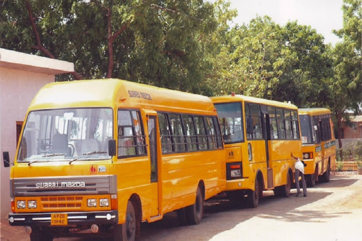 https://cache.careers360.mobi/media/colleges/social-media/media-gallery/7300/2019/6/10/Transport of Siddardha College of Computer Sciences Kavali_Transport.jpg
