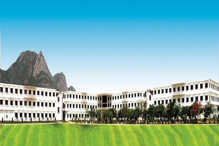 https://cache.careers360.mobi/media/colleges/social-media/media-gallery/7301/2018/10/30/Campus view of Siddhartha Educational Academy Group of Institutions Tirupati_Campus-View.jpg