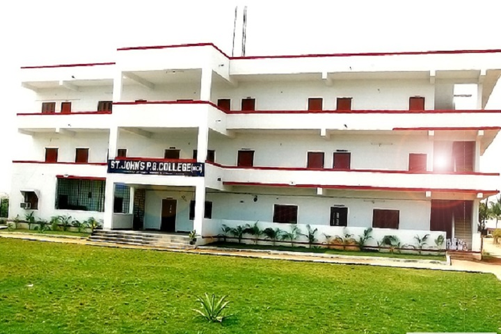 https://cache.careers360.mobi/media/colleges/social-media/media-gallery/7307/2019/6/10/Campus View of St Johns PG College Ghatkesar_Campus-View.jpg