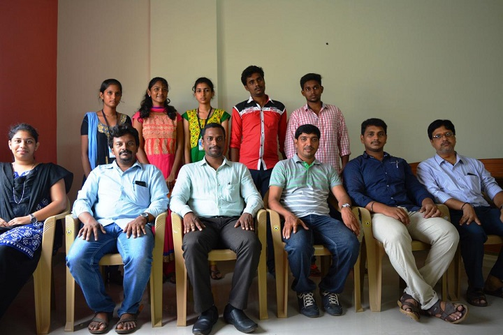 https://cache.careers360.mobi/media/colleges/social-media/media-gallery/7311/2018/11/16/Others of Sanjeev Institute of Planning and Management Kakinada_Others.JPG