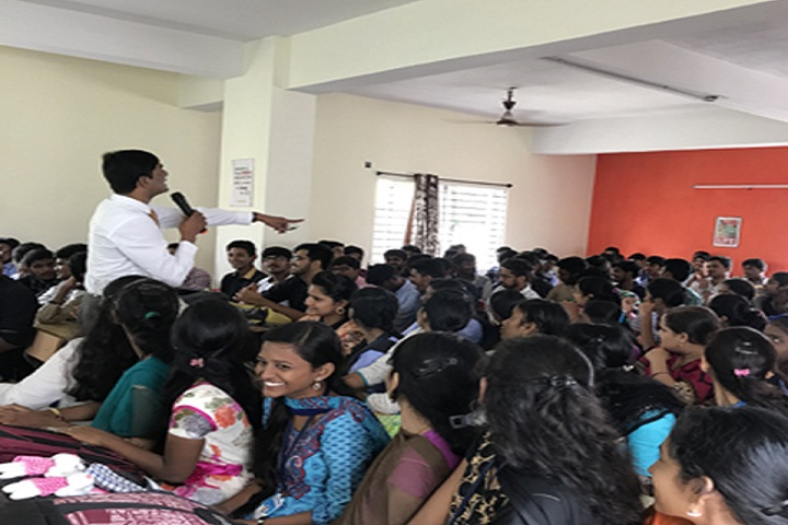 https://cache.careers360.mobi/media/colleges/social-media/media-gallery/7311/2020/10/7/Seminar of Sanjeev Institute of Planning and Management Kakinada_Others.jpg
