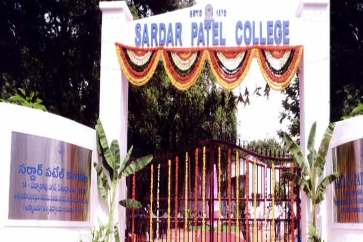 https://cache.careers360.mobi/media/colleges/social-media/media-gallery/7313/2020/6/10/Campus view of Sardar Patel College Secunderabad_Campus-view.jpg