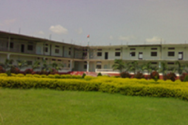 https://cache.careers360.mobi/media/colleges/social-media/media-gallery/7315/2018/11/17/Campus View of SRM Post Graduate College MCA Karim Nagar_Campus-View.jpg