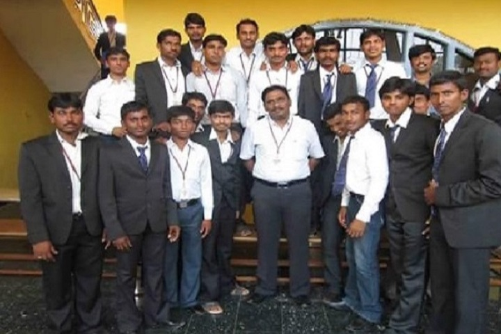 https://cache.careers360.mobi/media/colleges/social-media/media-gallery/7321/2020/10/5/Group Photo of Allagadda Institute of Management Science Allagadda_Others.jpg