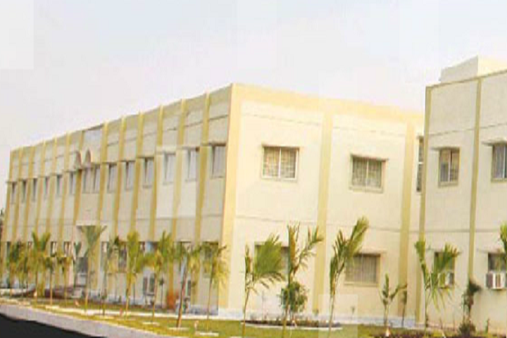https://cache.careers360.mobi/media/colleges/social-media/media-gallery/7322/2018/11/19/Campus View of Aurobindo College of Business management Olive PG College Ibrahimpatnam_Campus-View.png