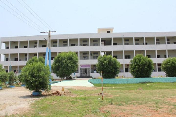 https://cache.careers360.mobi/media/colleges/social-media/media-gallery/7324/2018/11/16/College Building View of Balaji Institute of IT and Management Kadapa_Campus-View.jpg
