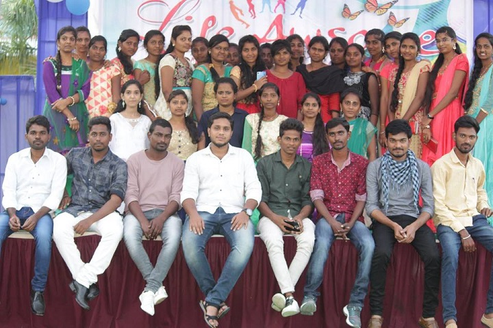 https://cache.careers360.mobi/media/colleges/social-media/media-gallery/7330/2018/11/17/Others of Sahaja School of Business Peddapalli_Others.jpg