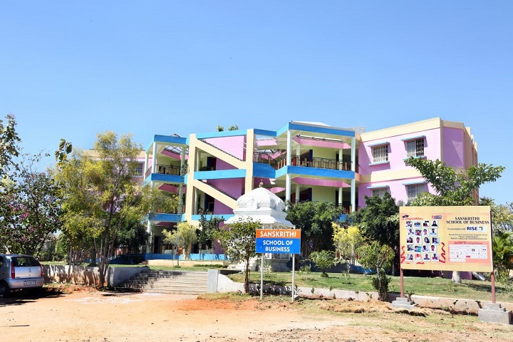 https://cache.careers360.mobi/media/colleges/social-media/media-gallery/7333/2018/11/19/Campus View of Sanskrithi School of Business Puttaparthi_Campus-View.jpg