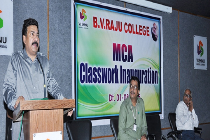 https://cache.careers360.mobi/media/colleges/social-media/media-gallery/7336/2019/1/9/MCA Classwork meet of Padmasri Dr BV Raju Institute Computer Education Bhimavaram_Others.jpg