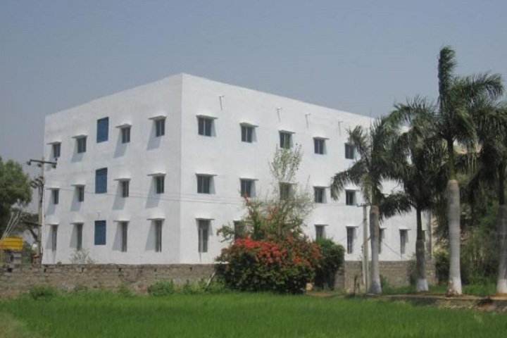 https://cache.careers360.mobi/media/colleges/social-media/media-gallery/7343/2019/6/1/College Building View of TMSS College of Management Studies Rangareddy_Campus-View.jpg