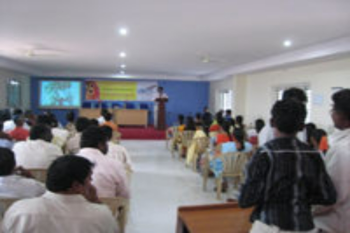 https://cache.careers360.mobi/media/colleges/social-media/media-gallery/7346/2018/11/20/Others of Unity PG College Nalgonda_Others.jpg