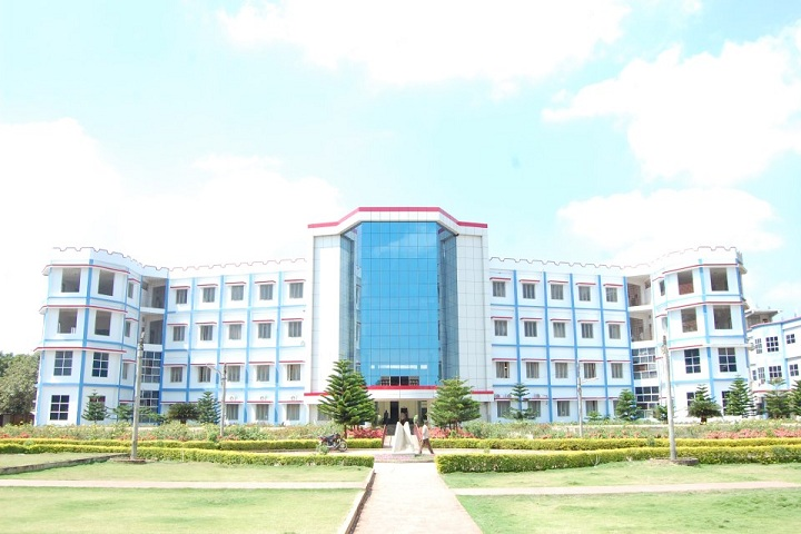 https://cache.careers360.mobi/media/colleges/social-media/media-gallery/7348/2019/4/4/Campus View of Visvodaya Engineering College Kavali_Campus-View.jpg