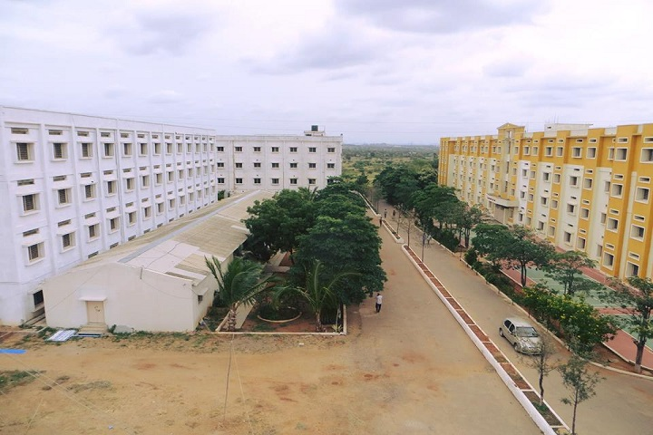 https://cache.careers360.mobi/media/colleges/social-media/media-gallery/7360/2018/11/22/Campus View of Sree Dattha School of Business Management Ibrahimpatnam_Campus-View.jpg