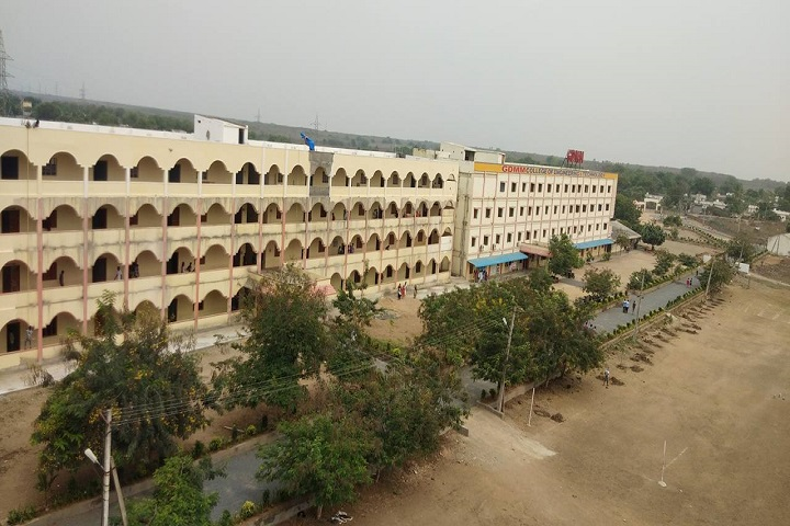 https://cache.careers360.mobi/media/colleges/social-media/media-gallery/7364/2019/6/3/Campus View of GDMM College of Engineering and Technology Nandigama_Campus-View.jpg