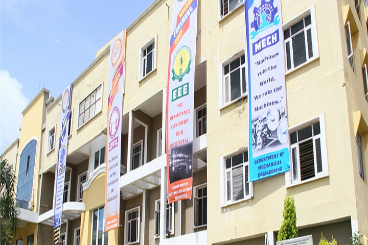 https://cache.careers360.mobi/media/colleges/social-media/media-gallery/7366/2019/1/20/College View of Malla Reddy Engineering College and Management Sciences Medchal_Campus-View.jpg