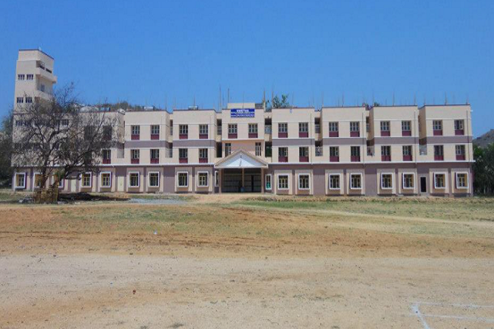 https://cache.careers360.mobi/media/colleges/social-media/media-gallery/7368/2020/11/19/Campus View of Shree Swaminarayan Institute of Technology Bhat_Campus-View.png