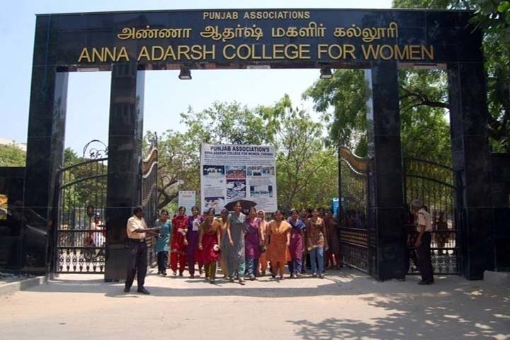 https://cache.careers360.mobi/media/colleges/social-media/media-gallery/7372/2019/3/7/Entrance view of Anna Adarsh College for Women Chennai_Campus-view.JPG