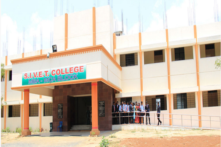 https://cache.careers360.mobi/media/colleges/social-media/media-gallery/7380/2018/11/23/College Building View of SIVET College Chennai_Campus-View.png