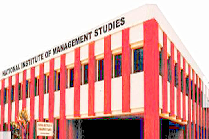 https://cache.careers360.mobi/media/colleges/social-media/media-gallery/7384/2019/1/6/Campus View of National Institute of Management Studies Chennai_Campus-View.JPG