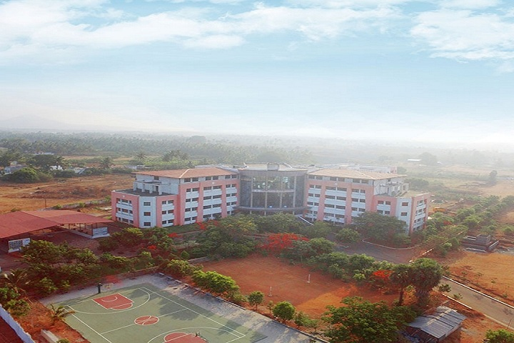 https://cache.careers360.mobi/media/colleges/social-media/media-gallery/7400/2018/10/25/Campus View of Nehru Institute of Technology Coimbatore_Campus-View.jpg