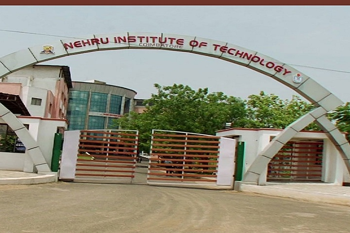 https://cache.careers360.mobi/media/colleges/social-media/media-gallery/7400/2018/10/25/College Entrane of Nehru Institute of Technology Coimbatore_Campus-View.jpg