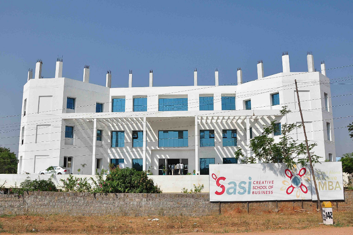 https://cache.careers360.mobi/media/colleges/social-media/media-gallery/7407/2019/1/12/Campus View of Sasi Creative School of Business Coimbatore_Campus-View.png