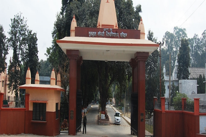 https://cache.careers360.mobi/media/colleges/social-media/media-gallery/741/2018/9/28/Campus View Of Gurukula Kangri Vishwavidyalaya Haridwar_Campus-view.jpg