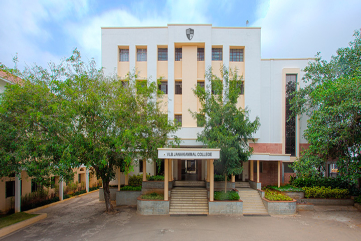 https://cache.careers360.mobi/media/colleges/social-media/media-gallery/7415/2018/11/28/College Building View of VLB Janakiammal College of Arts and Science Coimbatore_Campus-View.jpg