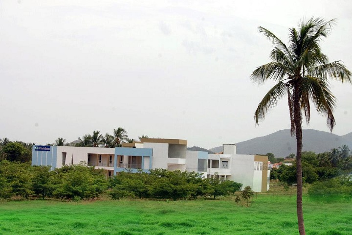 https://cache.careers360.mobi/media/colleges/social-media/media-gallery/7416/2018/11/28/Campus View of AR School of Business Dindigul_Campus-View.jpg
