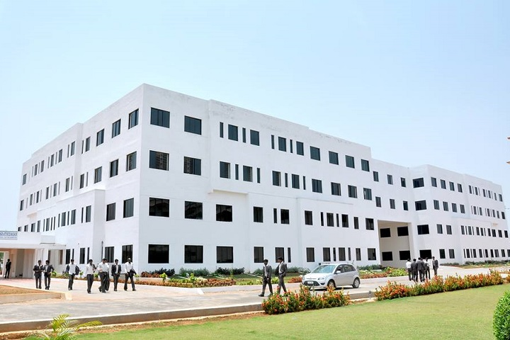 https://cache.careers360.mobi/media/colleges/social-media/media-gallery/7419/2018/11/28/Campus View of Bharathidasan School of Business Erode_Campus-View.jpg
