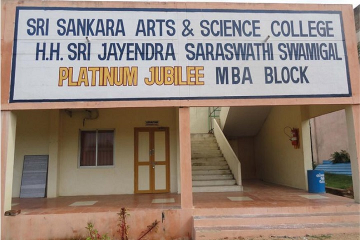 https://cache.careers360.mobi/media/colleges/social-media/media-gallery/7423/2018/12/1/College View of Sri Sankara Arts and Science College Kancheepuram_Campus-View.jpg