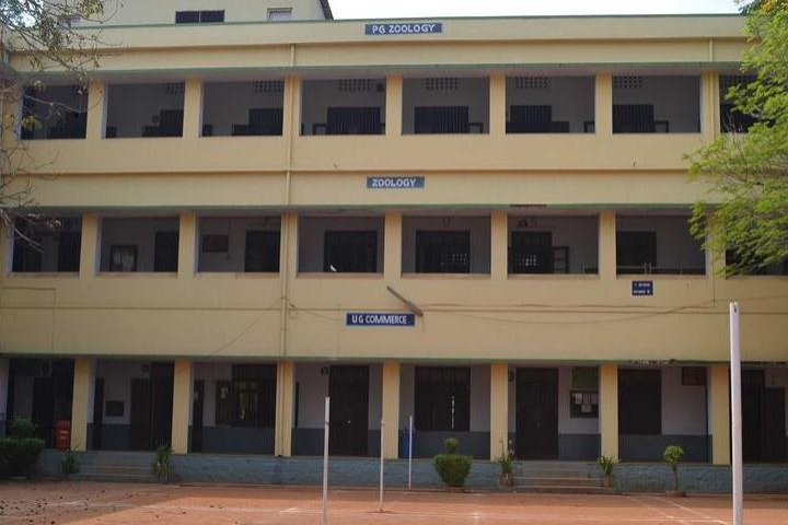 https://cache.careers360.mobi/media/colleges/social-media/media-gallery/7424/2019/3/11/Science Departments of Nesamony Memorial Christian College Kanyakumari_Campus-view.jpg