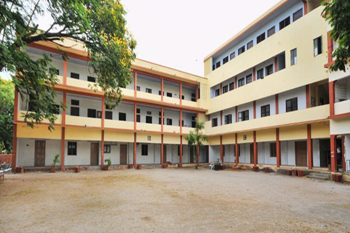 https://cache.careers360.mobi/media/colleges/social-media/media-gallery/7427/2019/1/10/Campus View of Madurai Institute of Social Sciences Madurai_Campus-View.jpg