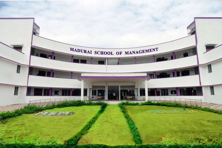 https://cache.careers360.mobi/media/colleges/social-media/media-gallery/7428/2018/11/19/Campus view of Madurai School of Management Madurai_Campus-View.jpg