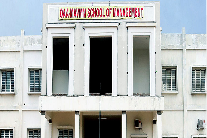 https://cache.careers360.mobi/media/colleges/social-media/media-gallery/7431/2018/11/19/Campus view of OAA MAVMM School of Management Madurai_Campus-View.PNG