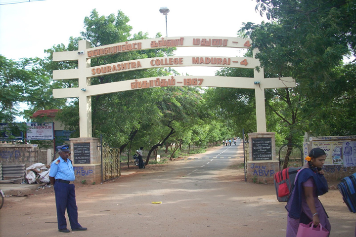 https://cache.careers360.mobi/media/colleges/social-media/media-gallery/7432/2018/12/1/Campus View of Sourashtra College Madurai_Campus-View.jpg