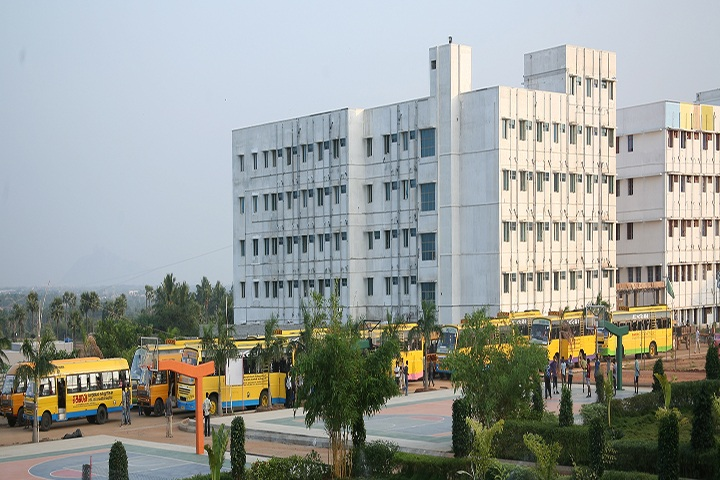https://cache.careers360.mobi/media/colleges/social-media/media-gallery/7435/2018/11/19/Full campus view of Excel Business School Pallakapalayam_Campus-view.jpg