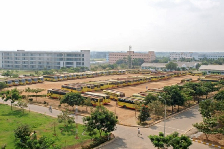 https://cache.careers360.mobi/media/colleges/social-media/media-gallery/7444/2018/12/11/Campus-View of Srinivasan College of Arts and Science Perambalur_Campus-View.jpg
