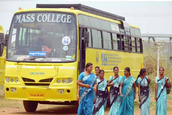 https://cache.careers360.mobi/media/colleges/social-media/media-gallery/7452/2018/12/19/Transport of Mass College of Arts and Science Kumbakonam_Transport.jpg