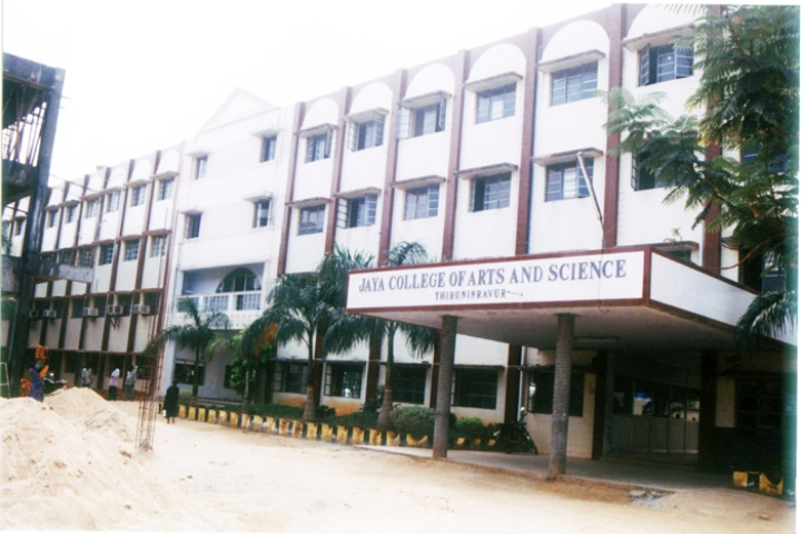 https://cache.careers360.mobi/media/colleges/social-media/media-gallery/7454/2018/12/6/Campus-View of Jaya College of Arts and Science Thiruninravur_Campus-View.jpg