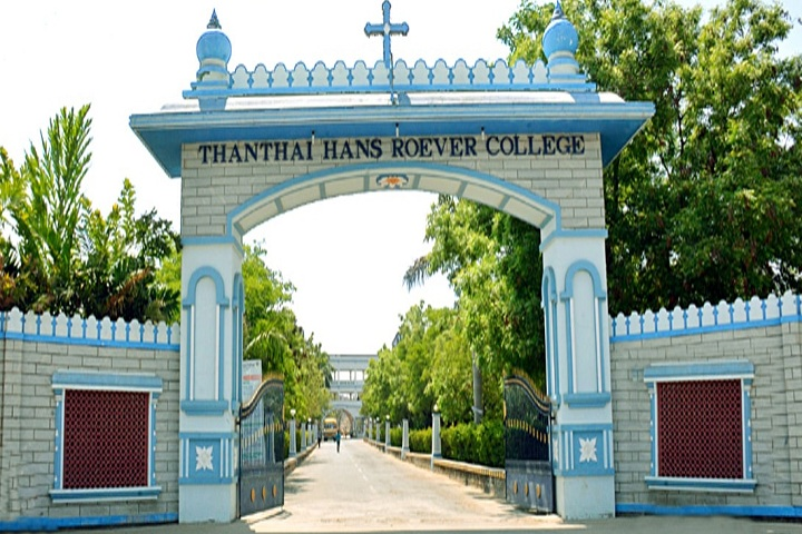 https://cache.careers360.mobi/media/colleges/social-media/media-gallery/7457/2019/6/1/College Entrance of Thanthai Hans Roever College Perambalur_Campus-View.jpg